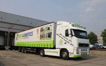 Green_Logistics_Truck