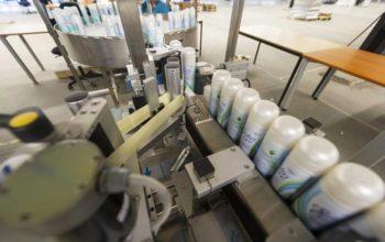 green-logistics-groningen-packaging-proces-720x480