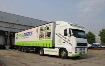 green-logistics-diensten-720-x-480